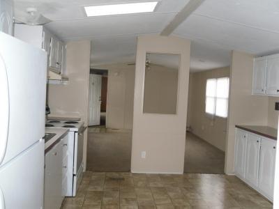 Mobile Home at 1416 Dollar Dr Lot Do1416 La Vergne, TN 37086