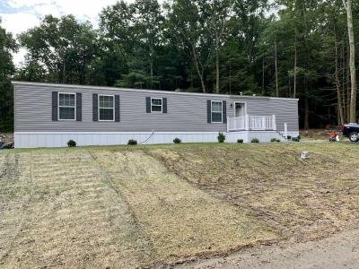 5005 Old Timber Rd Stroudsburg, PA 18360