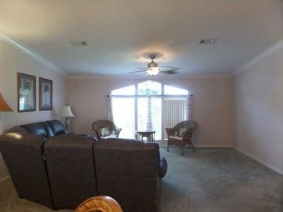 Mobile Home at 67 Green Forest Drive Ormond Beach, FL 32174