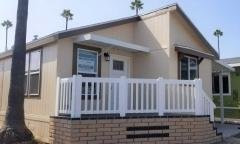Photo 1 of 32 of home located at 4117 W. Mcfadden Ave #320 Santa Ana, CA 92704