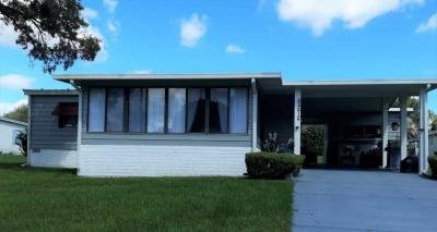 Mobile Home at 6501C Cherry Rd Ocala, FL 34472