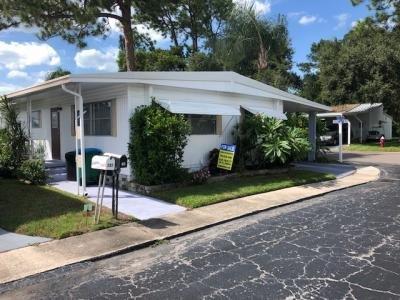 Mobile Home at 9925 Ulmerton Road, Lot 286 Largo, FL 33771