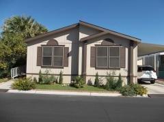 Photo 2 of 18 of home located at 5300 E. Desert Inn Rd Las Vegas, NV 89122