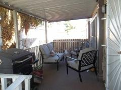 Photo 3 of 18 of home located at 5300 E. Desert Inn Rd Las Vegas, NV 89122
