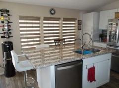Photo 5 of 18 of home located at 5300 E. Desert Inn Rd Las Vegas, NV 89122