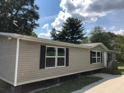 Mobile Home at 3 Sunnyview Dr Greenville, SC 29611