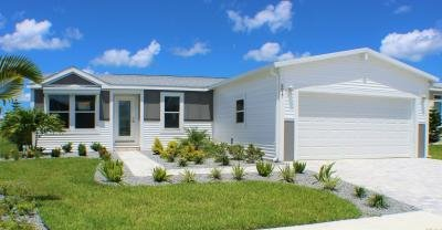 Mobile Home at 3917 Scramble Drive Ruskin, FL 33570