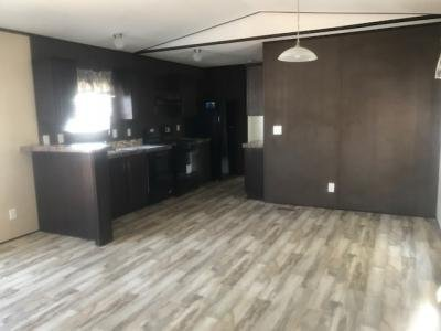 1801 W 92Nd Ave, #84 Federal Heights, CO 80260