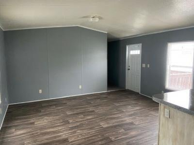 Mobile Home at 817 Holland Drive #137 Crowley, TX 76036