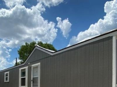 Mobile Home at 13959 Skyfrost Drive #102 Dallas, TX 75253