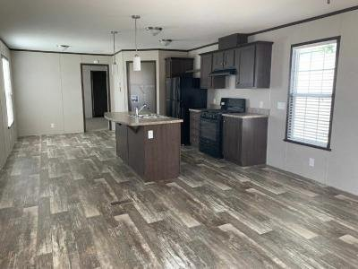 Mobile Home at 2760 Robertson Road #101 Casper, WY 82604