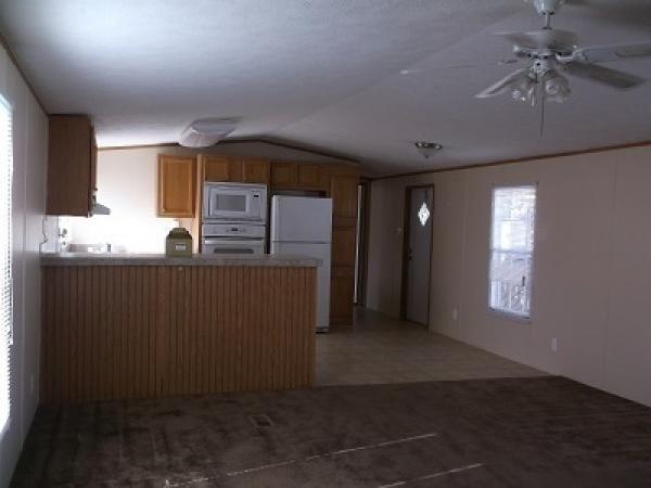 2005 WAYCROSS Mobile Home For Sale