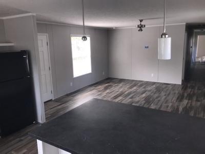 Mobile Home at 32200 45Th Street #65 Burlington, WI 53105