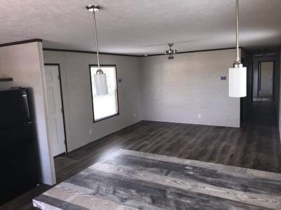 Mobile Home at 32200 45Th Street #117 Burlington, WI 53105
