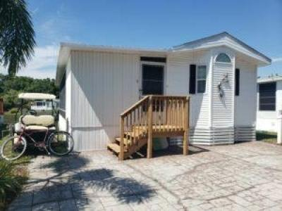 Mobile Home at 7125 Fruitville Rd. 1841 Sarasota, FL 34240