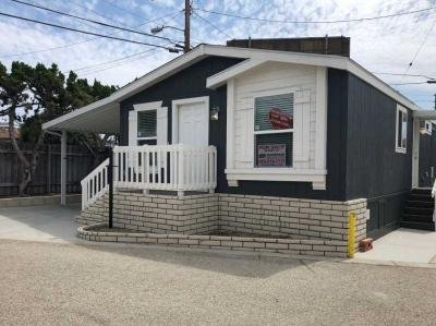 Mobile Home at 2436 Lomita Blvd Lomita, CA 90717