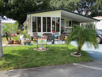 Mobile Home at 33205 Sand Dune Lane Leesburg, FL 34788