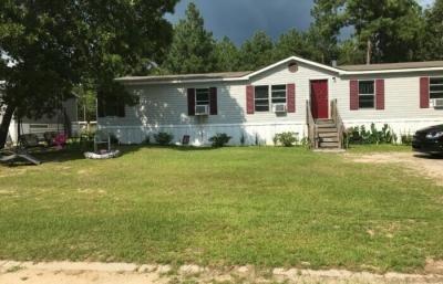 Mobile Home at Glencrest Dr Gaston, SC 29053
