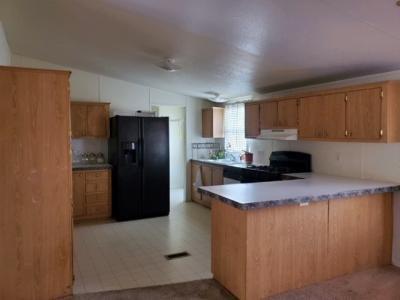 Mobile Home at 2534 Accolade Circle Colorado Springs, CO 80916