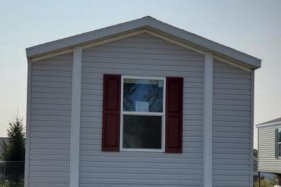 1902 Western Drive Sw Lot 207 Cedar Rapids, IA 52404