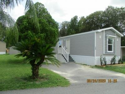 Mobile Home at 5816 S.w. Archer Road, #58 Gainesville, FL 32608