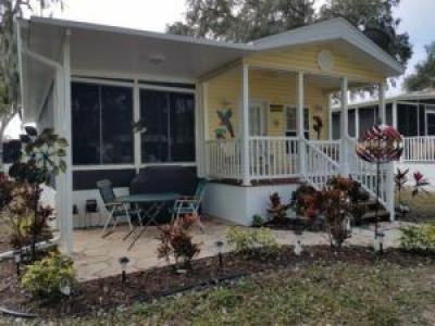 Mobile Home at 7125 Fruitville Rd. 1003 Sarasota, FL 34240