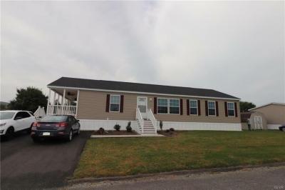 Mobile Home at 228 Jennifer Lane Lehighton, PA 18235
