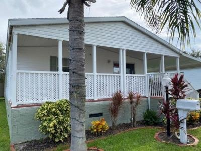Mobile Home at 4540 Nw 68 Ct Coconut Creek, FL 33073