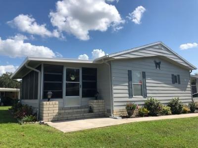Mobile Home at 1921 B Brookfield Lane Ocala, FL 34472