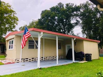 Mobile Home at 3150 NE 36th Ave Lot #456 Ocala, FL 34479