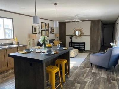 Mobile Home at 3373 E Michigan Ave Ypsilanti, MI 48198