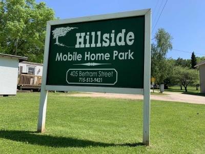 Hillside MHP