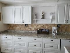 Photo 5 of 22 of home located at 19412 Cedar Crest Court 5 O North Fort Myers, FL 33903