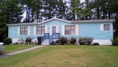 Mobile Home at 109 Amber Oak Lane Ashland, VA 23005