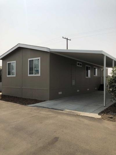 Mobile Home at 25526 Redlands Blvd Loma Linda, CA 92354