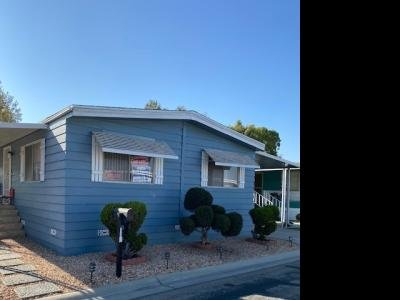 Mobile Home at 10200 Bolsa B#110 Westminster, CA 92683