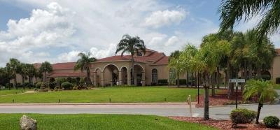 934 La Quinta Blvd Winter Haven, FL 33881