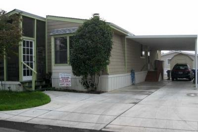 Mobile Home at 1200 E Central Ave #92 Sutherlin, OR 97479