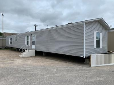 Mobile Home at 16219 E Freeway Channelview, TX 77530