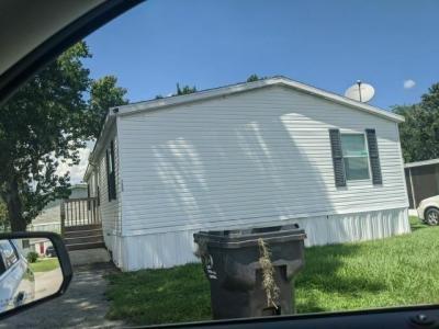 Mobile Home at 1234 Reynolds Road, #209 Lakeland, FL 33801