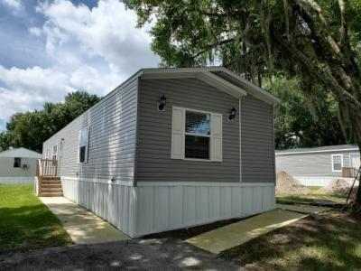 Mobile Home at 1234 Reynolds Road, #199 Lakeland, FL 33801