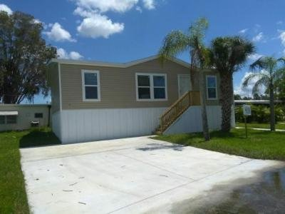 Mobile Home at 6515 15Th Street East #c02 Sarasota, FL 34243