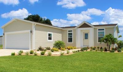 Mobile Home at 3944 Scramble Drive Ruskin, FL 33570