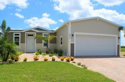 Mobile Home at 3926 Scramble Drive Ruskin, FL 33570