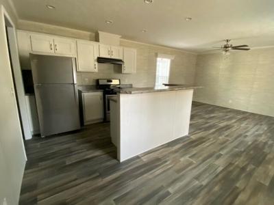 Mobile Home at 3375 E.michigan Ave # 215 Ypsilanti, MI 48198