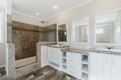 Mobile Home at 8403 Beethoven Run Austin, TX 78724