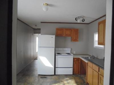 Mobile Home at 7804 Stanley Rd Lot #23 Powell, TN 37849