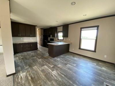 Mobile Home at 7606 Benji Path Austin, TX 78724