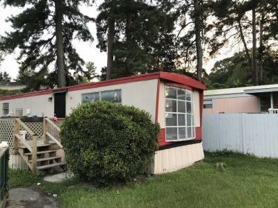 Mobile Home at 4377 Ga-42 Conley, GA 30288
