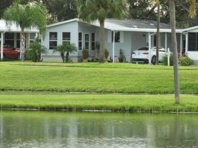 Mobile Home at 2027 Tower Lakes Blvd Lake Wales, FL 33859